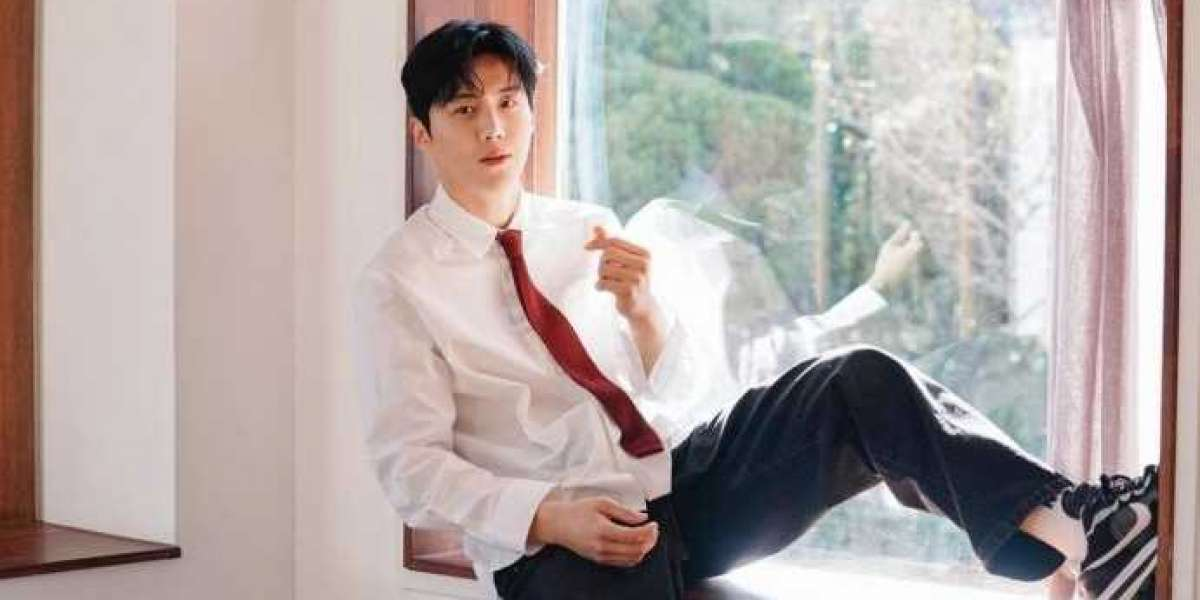 Kim Seon Ho has been removed from 2 Days 1 Night, and two upcoming films